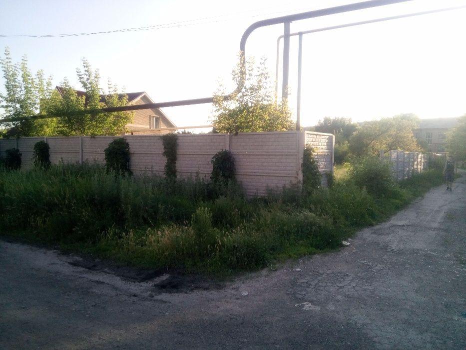 Продам СУПЕР Участок, Гвардейка, Центр