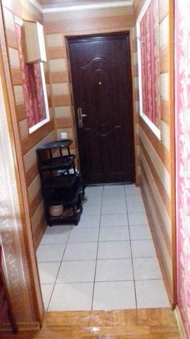 Продам 1-комнатную квартиру в центре Харцызска
