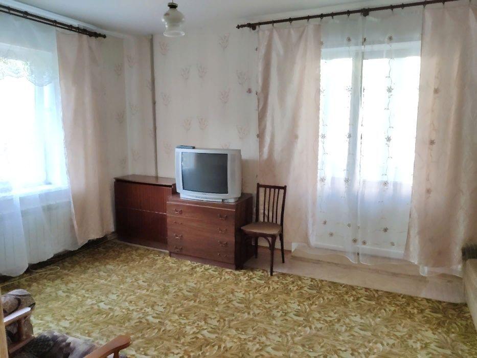 Сдам 1-но комнатную квартиру на Черёмушках