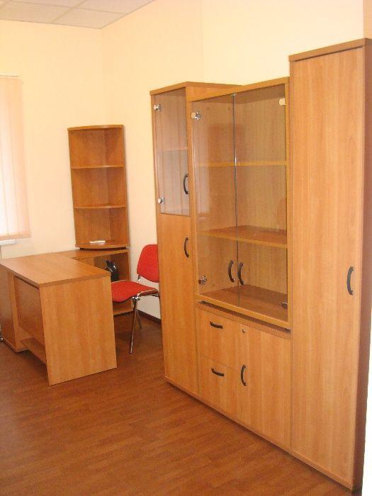 Офисы от собственника от 14 кв.м.(коммунальные включены в стоимость)