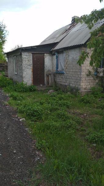 Продам или обменяю на авто дом с земельным участком