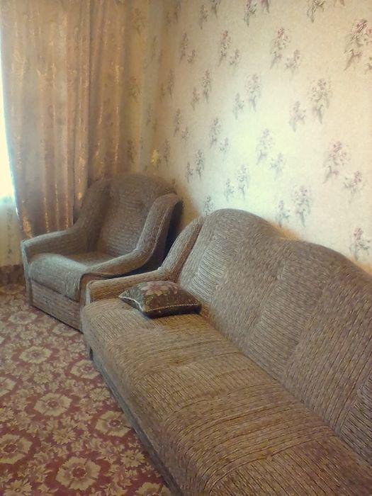 3 комнатная,продам ,рассрочка