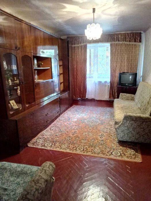 Сдам квартиру в Горловке