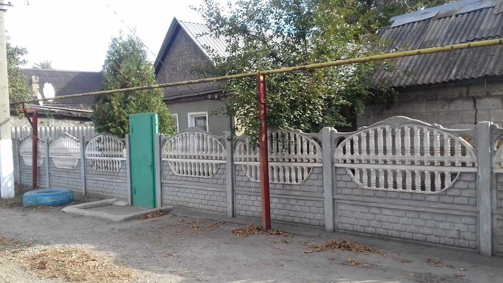 Продам дом на Раздоловке
