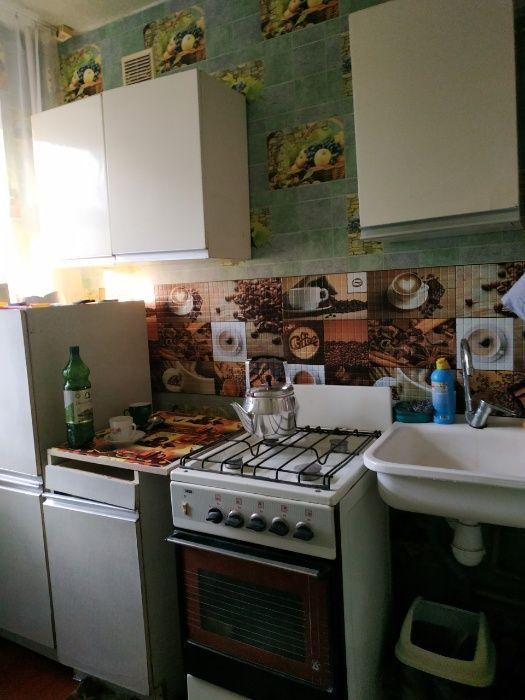 1 комнатная После Ремонта