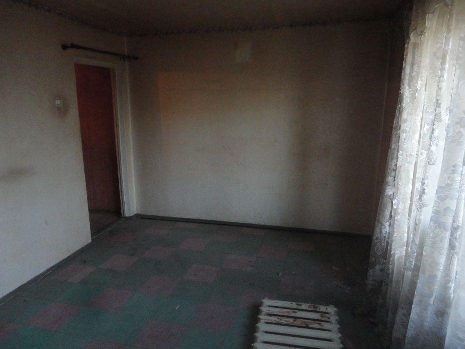 Продам квартиру на Ватутина