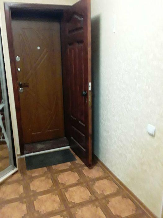 Продам 3х комнатную квартиру на Ватутино