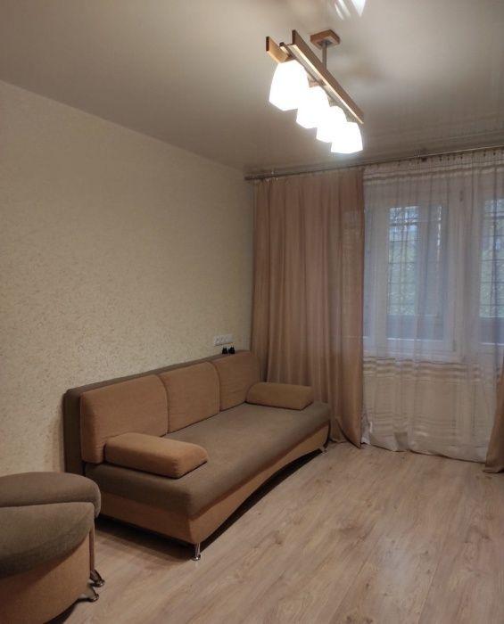 Сдам 2х комнатную квартиру проспект Ильича, 34 , Калиниский р-н