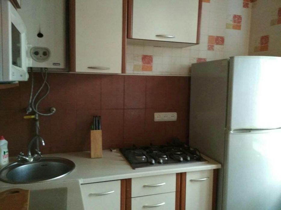 Продам 2 комнатную квартиру в центре Енакиево
