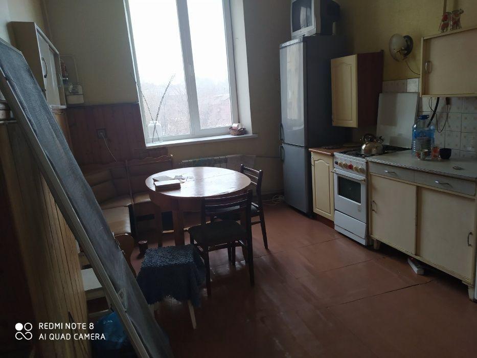 Продам 2 -х комнатную квартиру г.Енакиево, Донецкая область