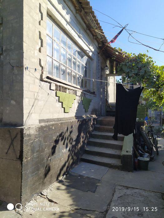 Сдам дом Ясиновка , возможно без оплаты за косметический ремонт
