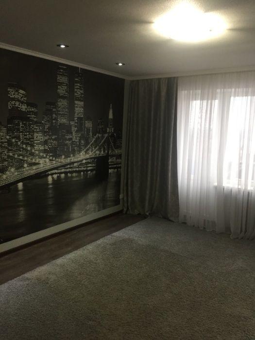 ПРОДАМ квартиру в центре г. Харцызска