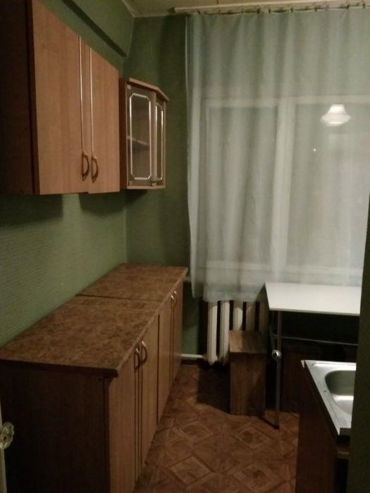 СРОЧНО!!! Продам 1комн. квартиру по ул.Артема. Документы готовы.