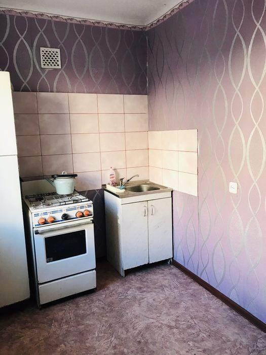 Продам квартиру в Зугресе