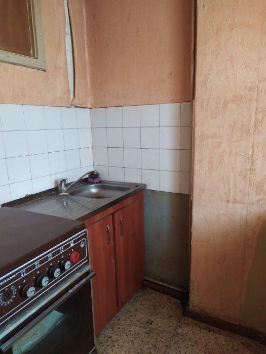 Продам 1 к.кв. в Пролетарском районе г.Донецка