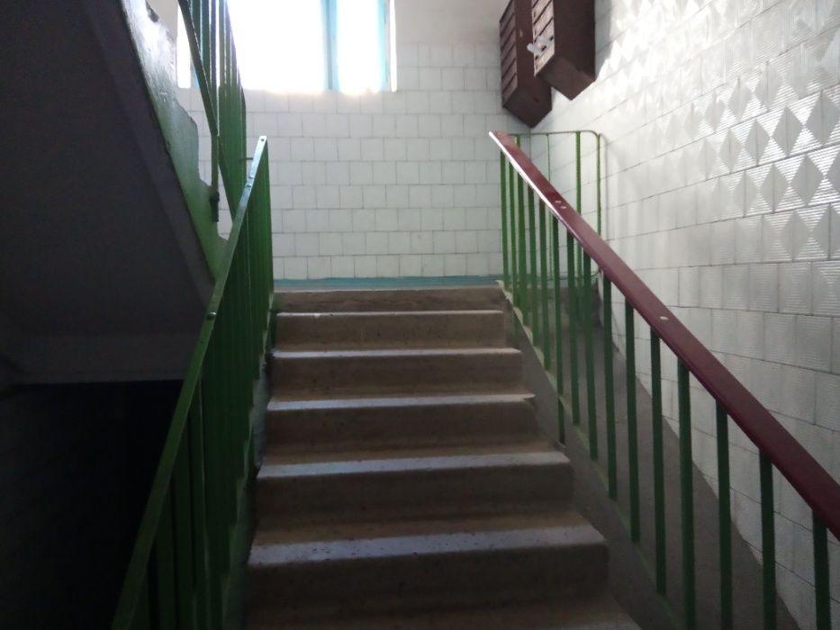 Подам трехкомнатную квартиру с ремонтом ориентир завод (Скиф)