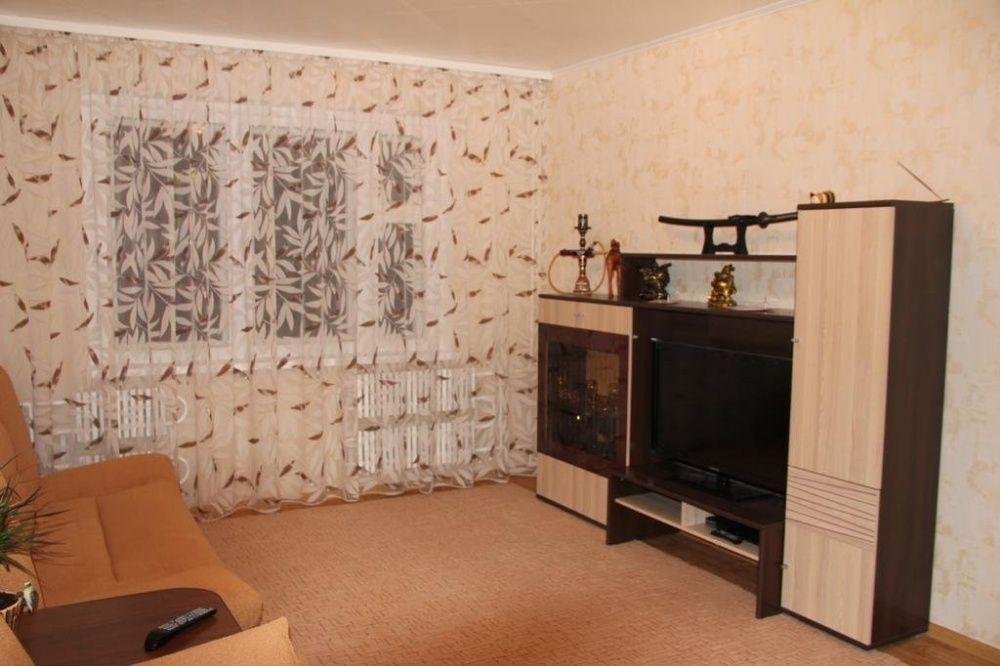 ПРОДАМ 3-х комнатную квартиру в Ханженково.8500 $