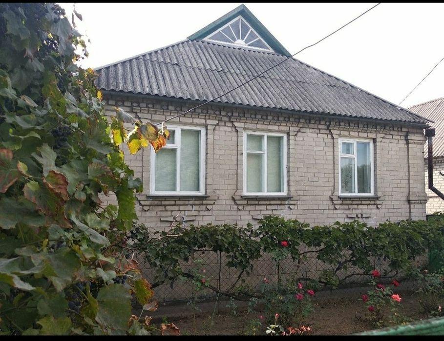 Продается дом Енакиево Ватутина