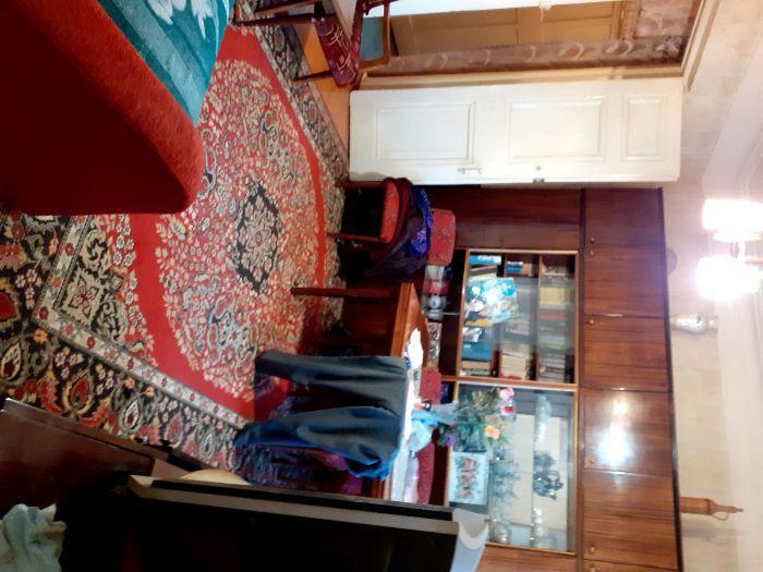 Продам 3-х комнатную квартиру на Ватутина