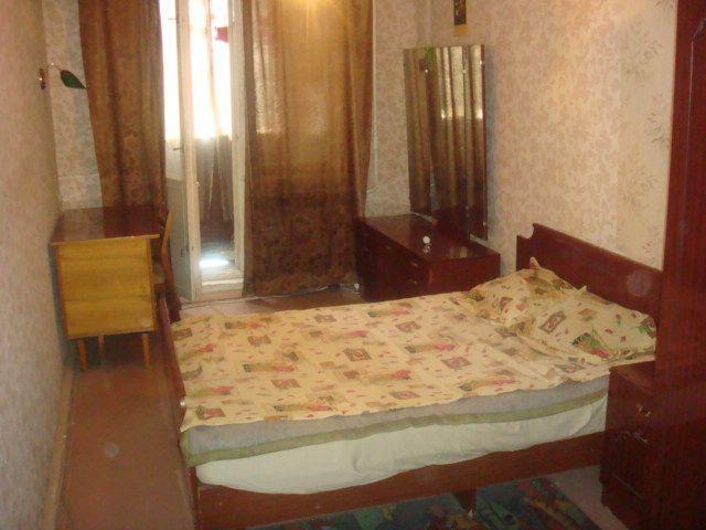 Сдам комнату пр. Ильича.
